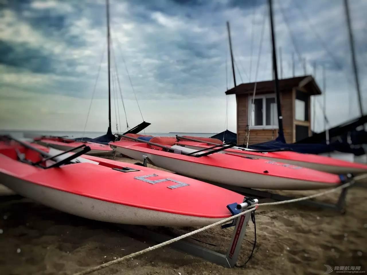 为什么要让孩子去学习小帆船 09ec99adc7180d70af84f867d21a2c62.jpg