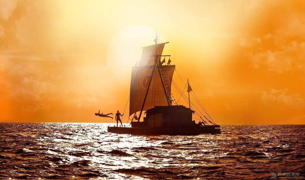 这些帆船电影你看过几部? e693a672d566077d4261f081fc03ecaa.jpg
