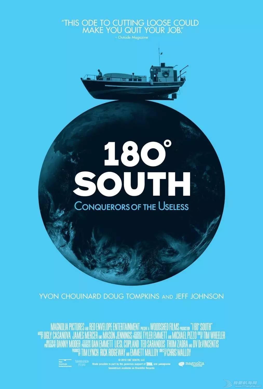 这些帆船电影你看过几部? d38f069d37e849ce8725959b72cc9d5a.jpg