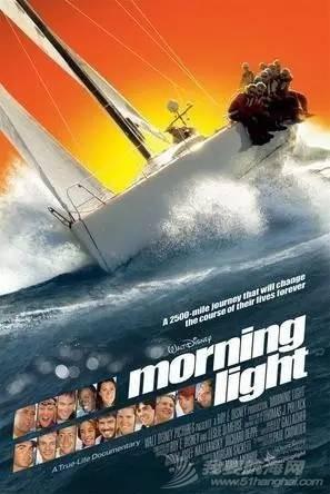 这些帆船电影你看过几部? 4a8adf11cacafe5271d1a96f54158e94.jpg