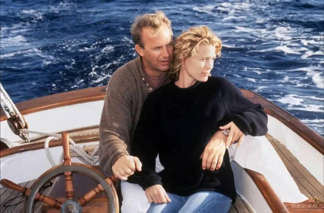 这些帆船电影你看过几部? 5d205cad5517c66cc36a56bfa1ef59d9.jpg