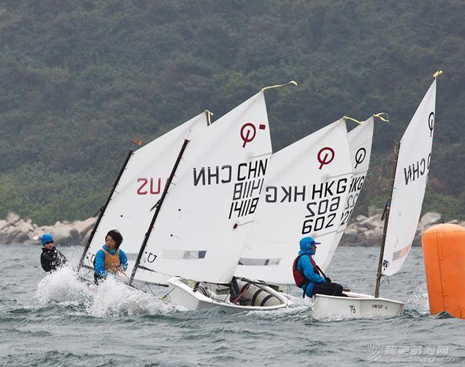 2017香港帆船周,报名通道开放 2017香港帆船周开放报名通道 Hong