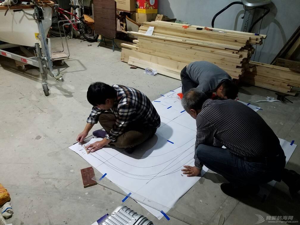 造艘19尺的帆船ROBOT19 145711h99t9ptavv0l19pp.jpg