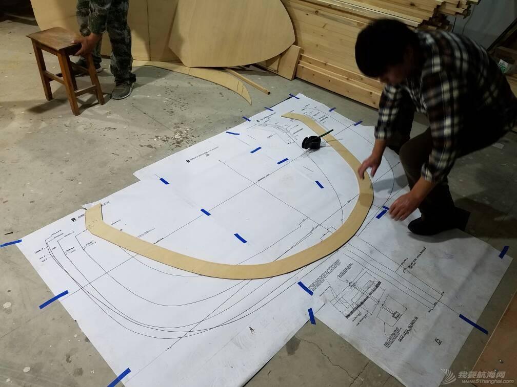 造艘19尺的帆船ROBOT19 145711ozxbexiz8wz1s9zd.jpg