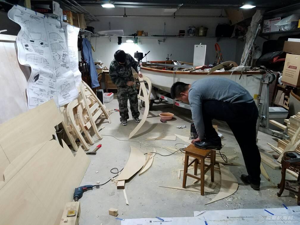 造艘19尺的帆船ROBOT19 145713fttl2tx9z2l2cbjj.jpg