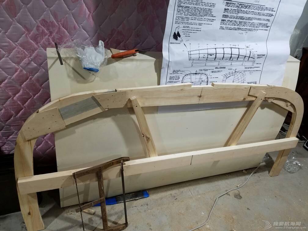 造艘19尺的帆船ROBOT19 145713hy661c6ktg1bkegk.jpg