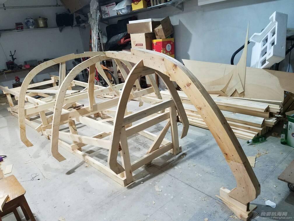 造艘19尺的帆船ROBOT19 145713nqjfqmpvcaha6qw6.jpg