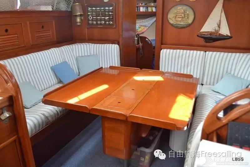 什么是帆船旅行?——帆旅日记第一篇 77265656625db223dfb73501dc18a315.jpg