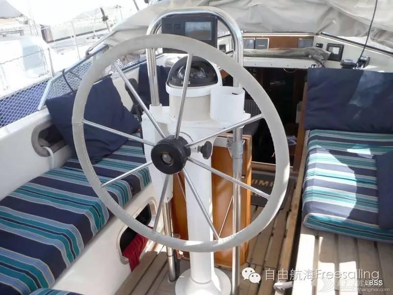 什么是帆船旅行?——帆旅日记第一篇 110274b47a99ef13a51a4abb54ed170c.jpg