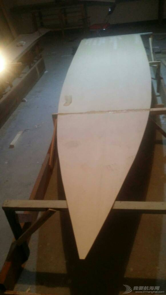我的第一艘DlY小帆船4.2米 152218j78cm27cr2kmw2w8.jpg