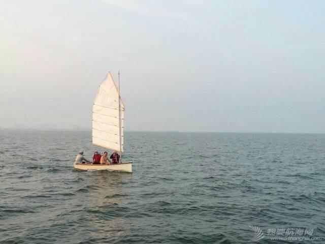 我的第一艘DlY小帆船4.2米 152219afkbceccmaecyczc.jpg