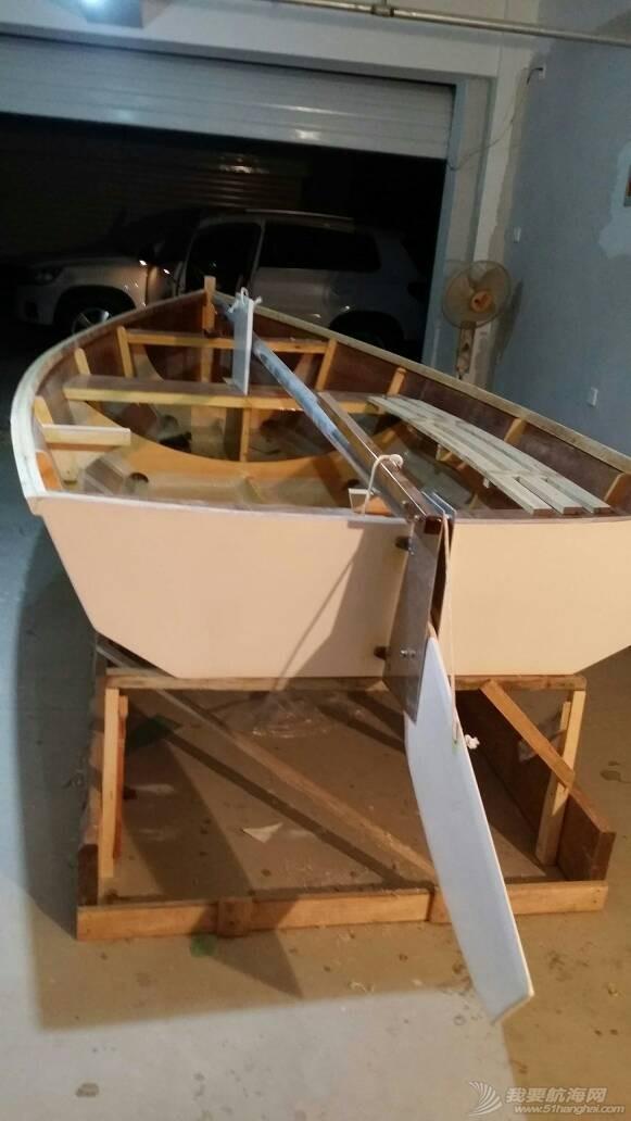 我的第一艘DlY小帆船4.2米 152219b88baflbxyyjqpgw.jpg