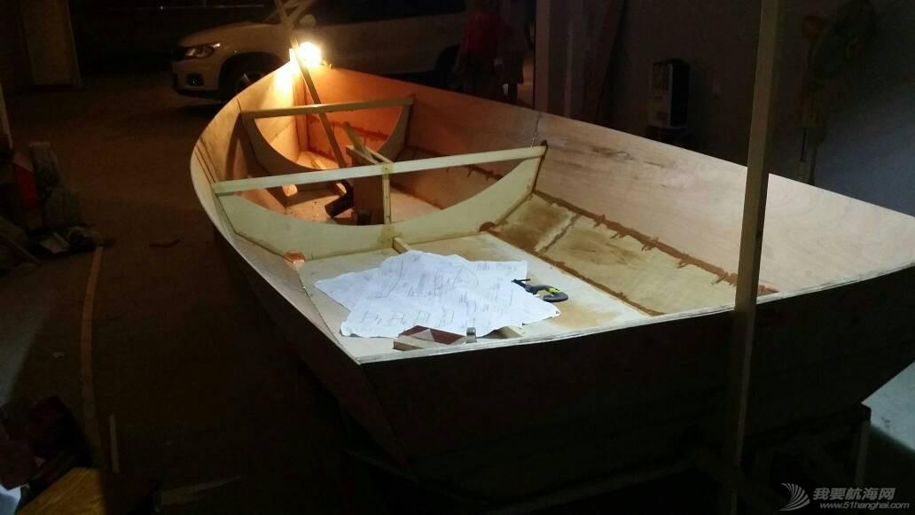 我的第一艘DlY小帆船4.2米 152219vivz3e33300dhelz.jpg