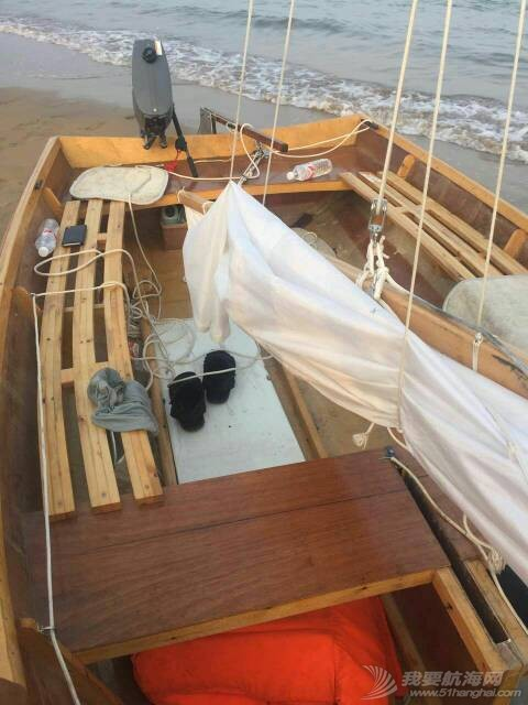 我的第一艘DlY小帆船4.2米 152220ld1fy9oduyvpz00d.jpg