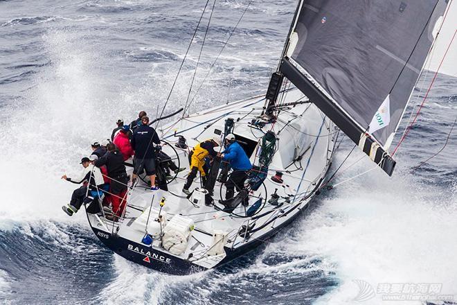 一周风帆世界(10.15-10.21) Hobart.jpg