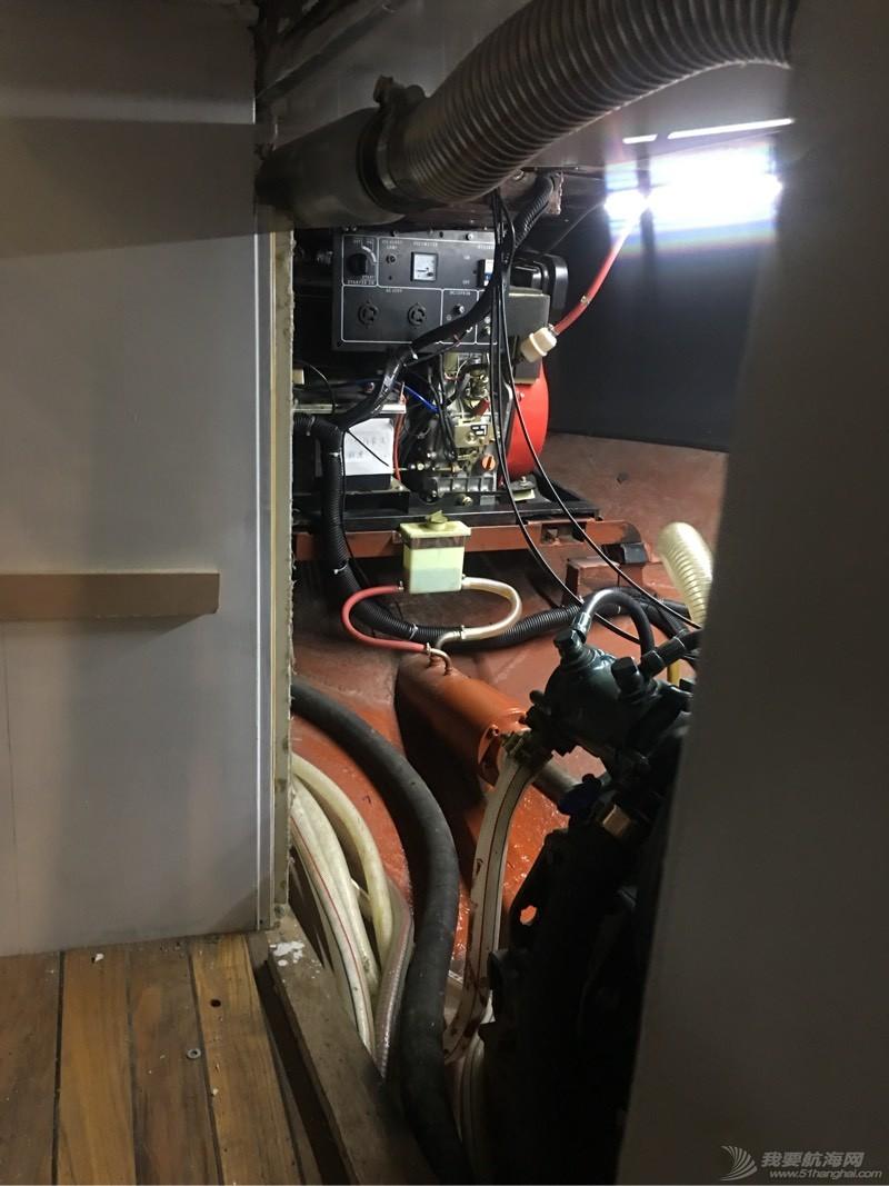 2016.10.21日 正灵一号发动机舱封闭 003919tg022019yv4004oo.jpg