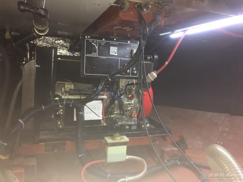 2016.10.21日 正灵一号发动机舱封闭 003921ewbcik4kxcocg5w4.jpg