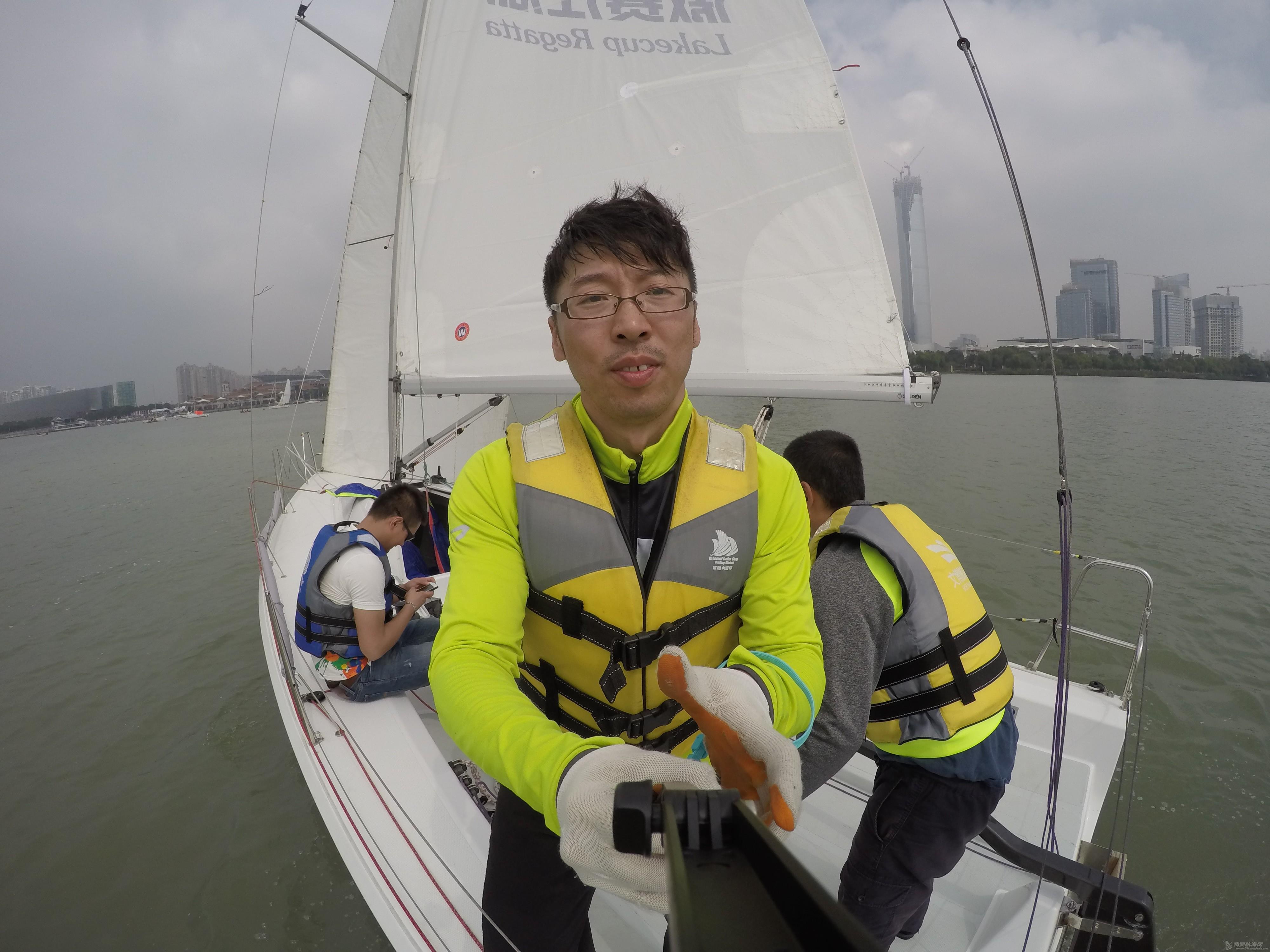 全新的世界,金鸡 风起湖上-城际内湖杯帆船赛 G0260512.JPG