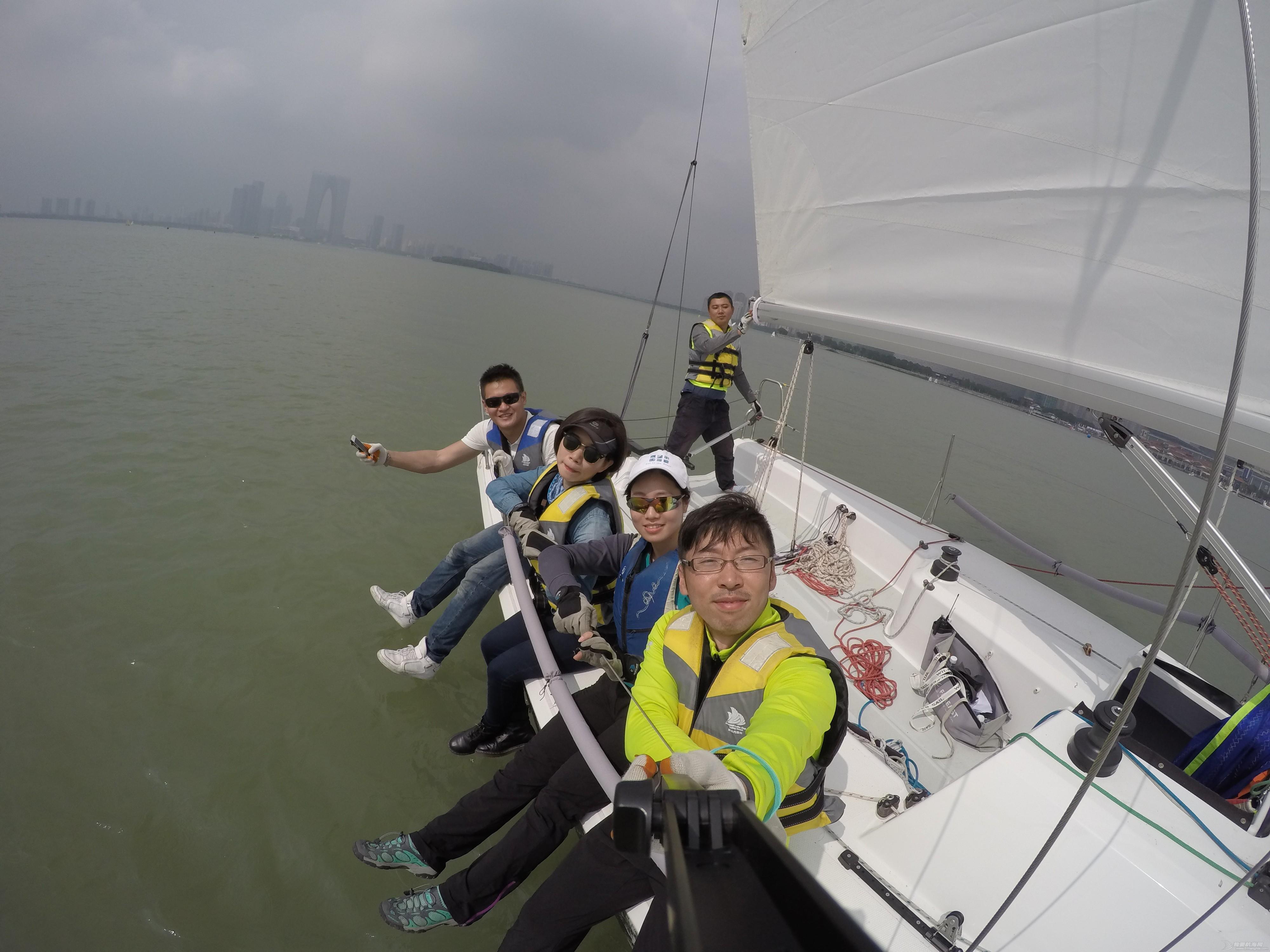 全新的世界,金鸡 风起湖上-城际内湖杯帆船赛 GOPR0476.JPG