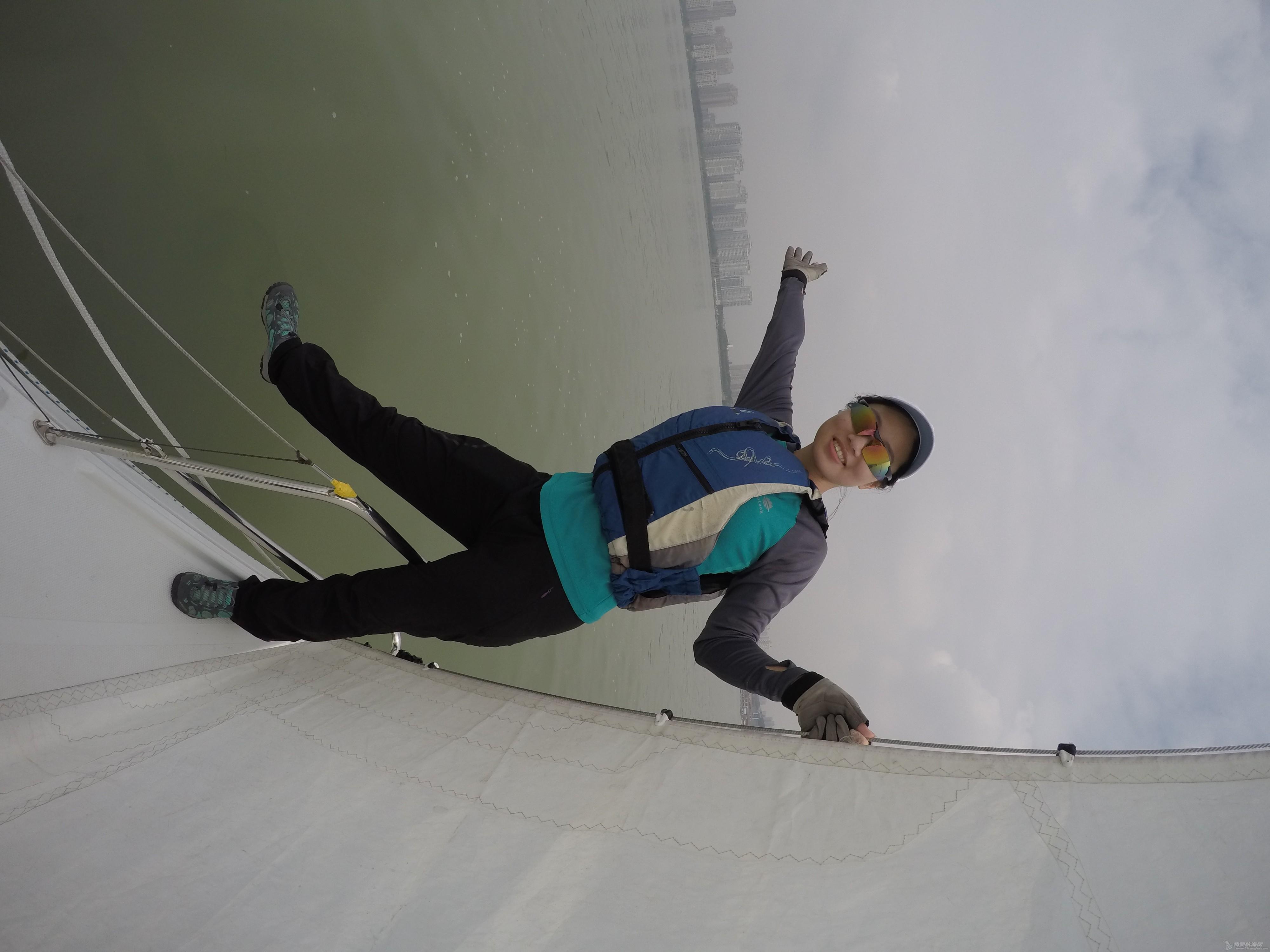 全新的世界,金鸡 风起湖上-城际内湖杯帆船赛 G0230448.JPG