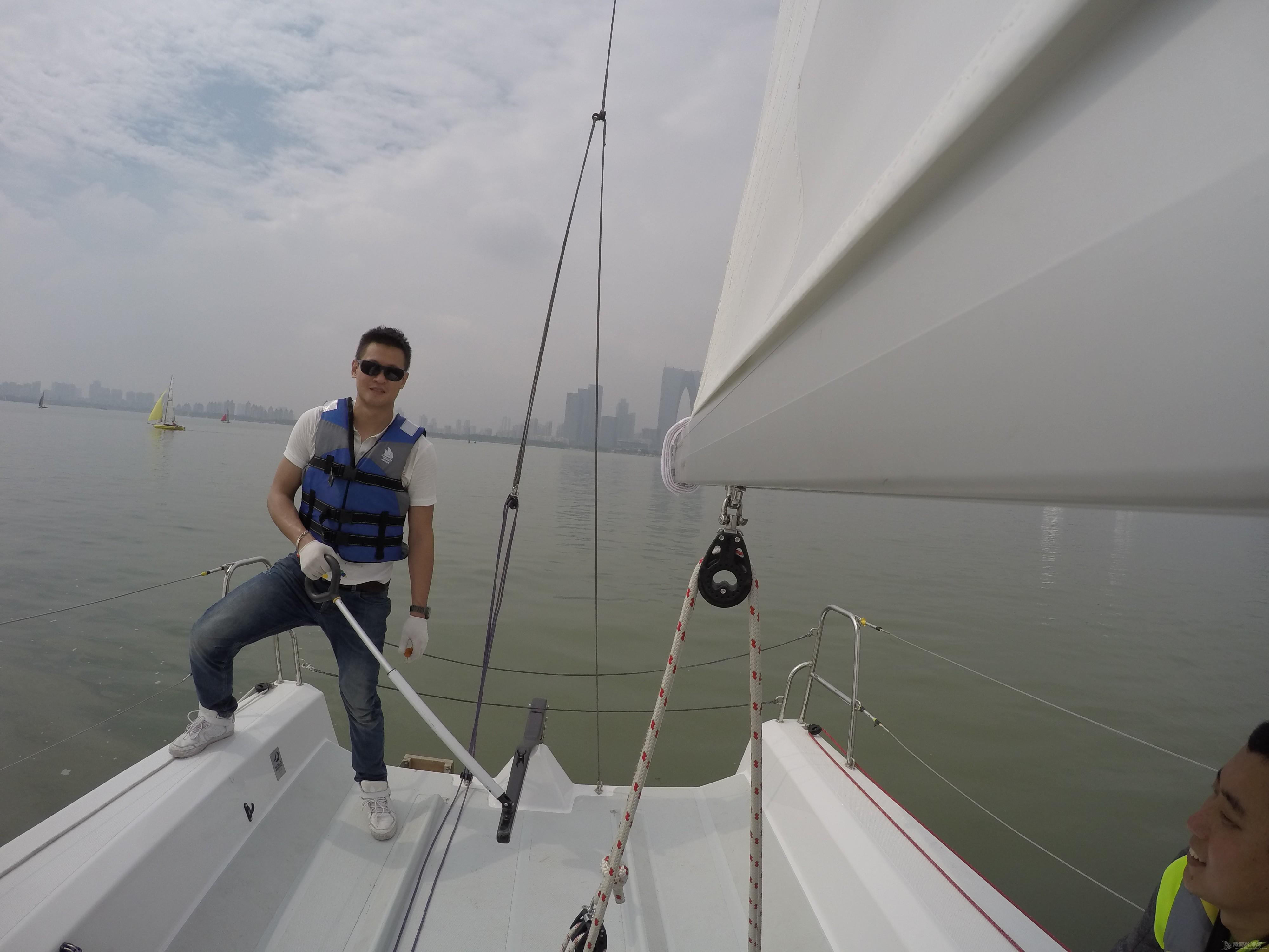 全新的世界,金鸡 风起湖上-城际内湖杯帆船赛 G0170442.JPG