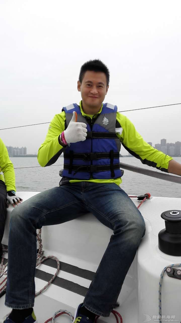 全新的世界,金鸡 风起湖上-城际内湖杯帆船赛 2016-10-15