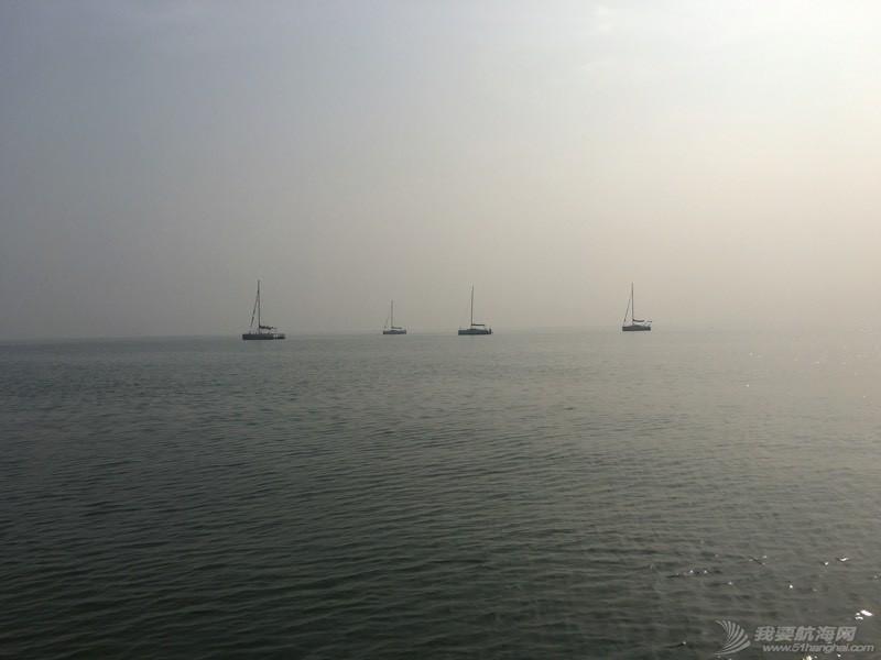 """华丽的收官-飞驰十月""""荣盛杯""""帆船赛 224501yqwzaloee8m555al.jpg"""