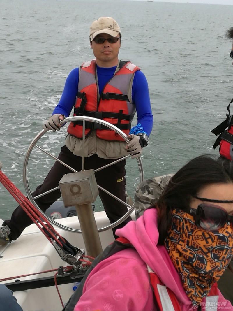 """华丽的收官-飞驰十月""""荣盛杯""""帆船赛 230413accubaz0bbfuobou.jpg"""