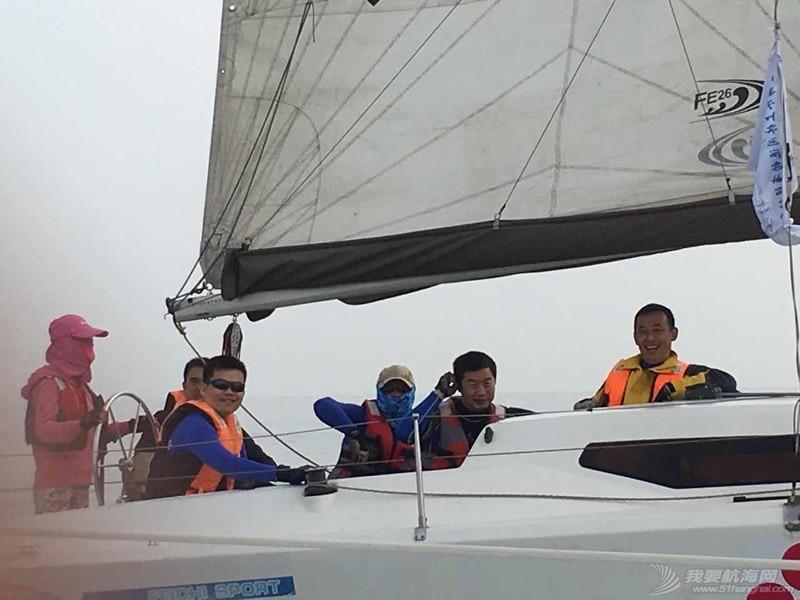 """华丽的收官-飞驰十月""""荣盛杯""""帆船赛 231623sptx9irtvpjpivie.jpg"""