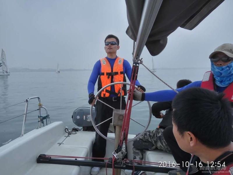 """华丽的收官-飞驰十月""""荣盛杯""""帆船赛 232414jg2cwf7v3xz7b53g.jpg"""