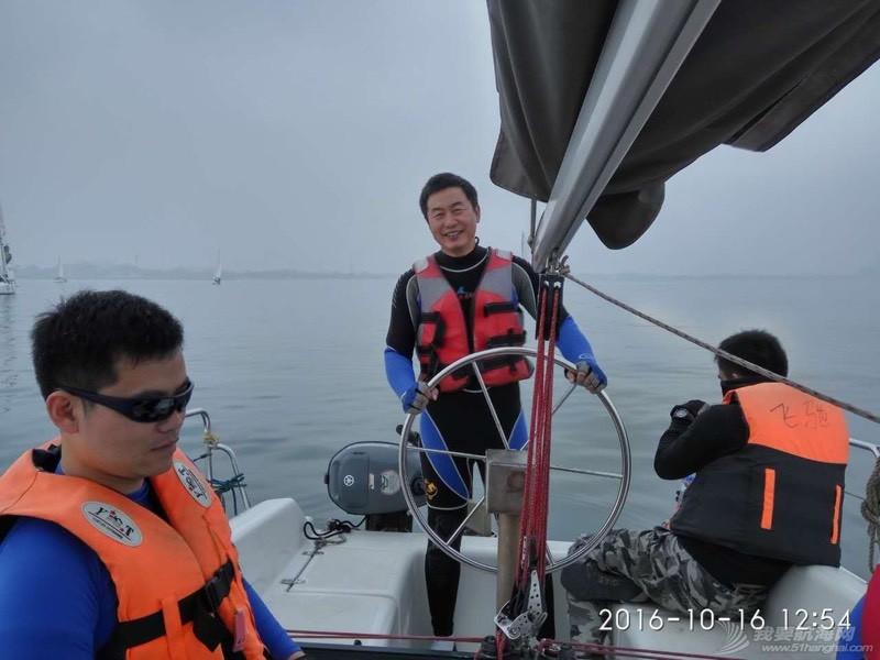 """华丽的收官-飞驰十月""""荣盛杯""""帆船赛 232414mewo224z2vexoo5o.jpg"""