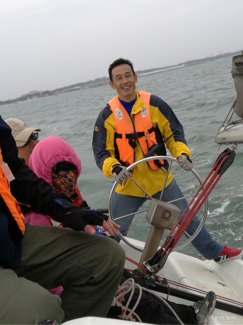 """华丽的收官-飞驰十月""""荣盛杯""""帆船赛 232414xlcb7ija0llab0ap.jpg"""