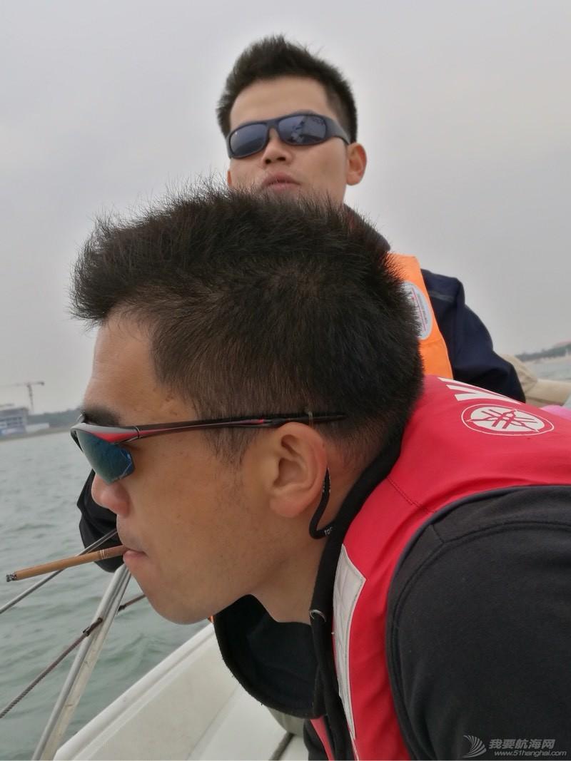 """华丽的收官-飞驰十月""""荣盛杯""""帆船赛 232414y5t9dd1kad0utdkx.jpg"""