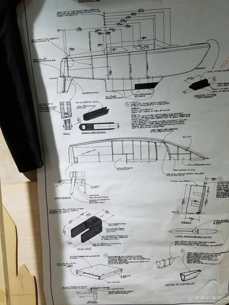 造19尺的帆船ROBOT19-----2 074241ciioiim36moi7om7.jpg
