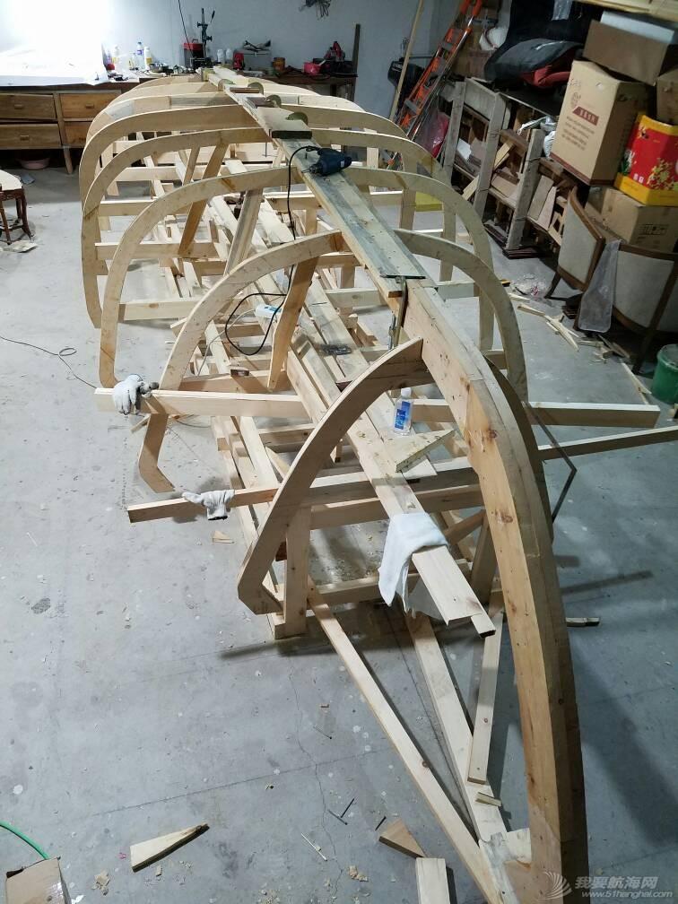 造一艘19尺的帆船ROBERT19----3 224650xwaab7sp0jvqpu0n.jpg