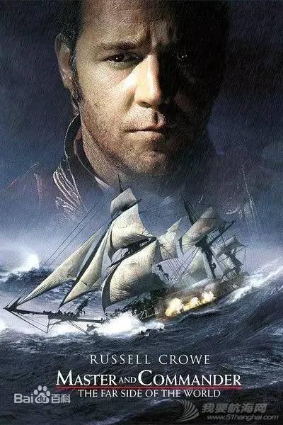 这些帆船电影你都看过了? 6a88340c5ad7c03ab04a35d5d32e0fba.jpg