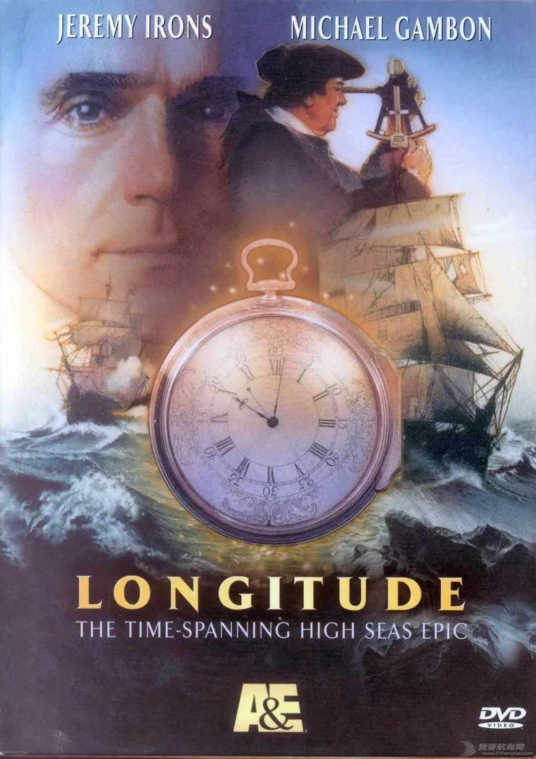 这些帆船电影你都看过了? 1f45050d39d134dcef9ea01df5f42872.jpg