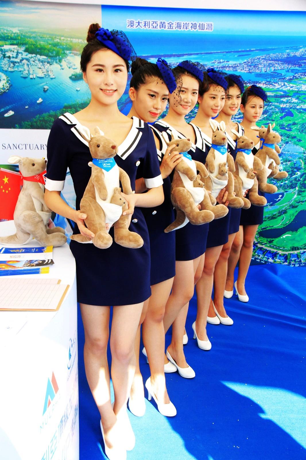 第九届厦门国际游艇展|11月4日,掀起全民亲水狂欢体验潮 b10fcd35851c5f8d43c1a4c9632f32db.jpg