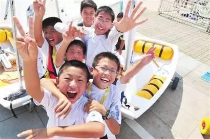 第九届厦门国际游艇展|11月4日,掀起全民亲水狂欢体验潮 b636209d2e89e3ee0d30aa03668e4c17.jpg