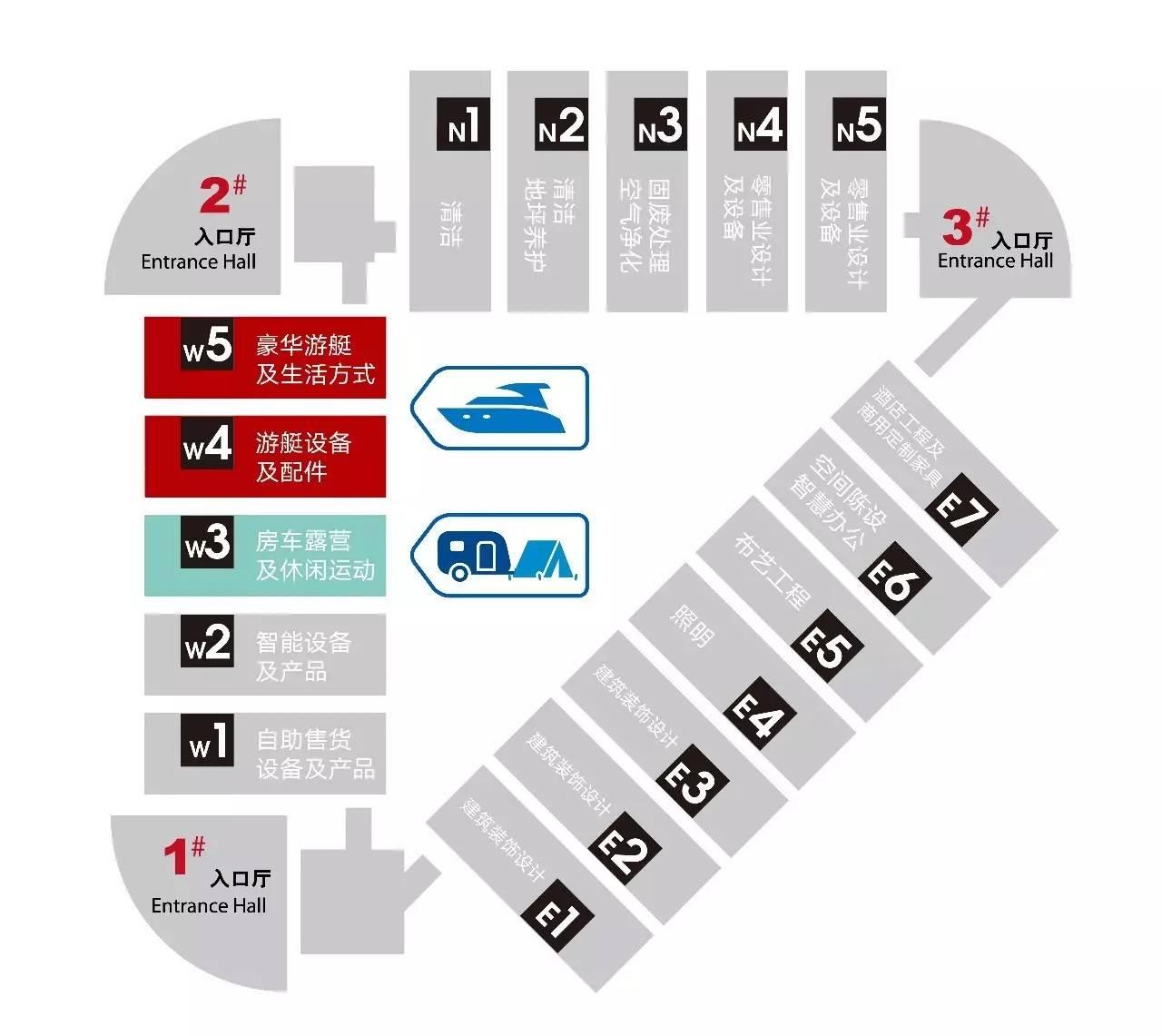 上海酒店,上海国际,亚太地区,知名品牌,生活方式 2017上海国际游艇展就在上海新国际博览中心等你来! 865c253295686ae61203b28b24ca2394.jpg