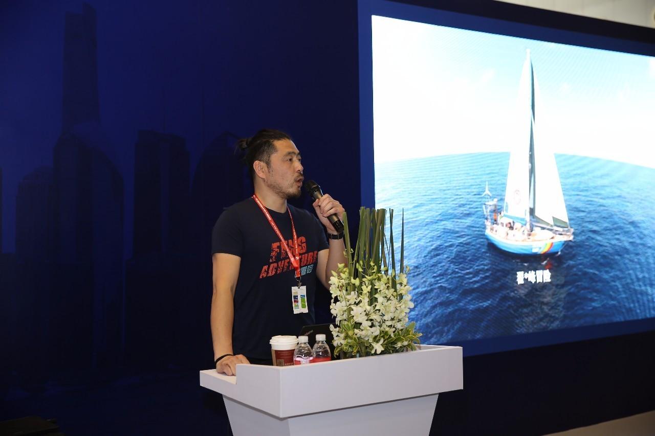 上海酒店,上海国际,亚太地区,知名品牌,生活方式 2017上海国际游艇展就在上海新国际博览中心等你来! a66bd936e43265b90bcdcb76293cdd0c.jpg