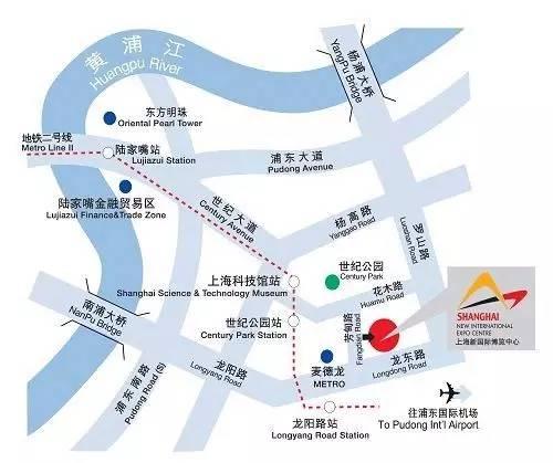 上海酒店,上海国际,亚太地区,知名品牌,生活方式 2017上海国际游艇展就在上海新国际博览中心等你来! 105ee3eb62fba45313b8a07e75a22537.jpg