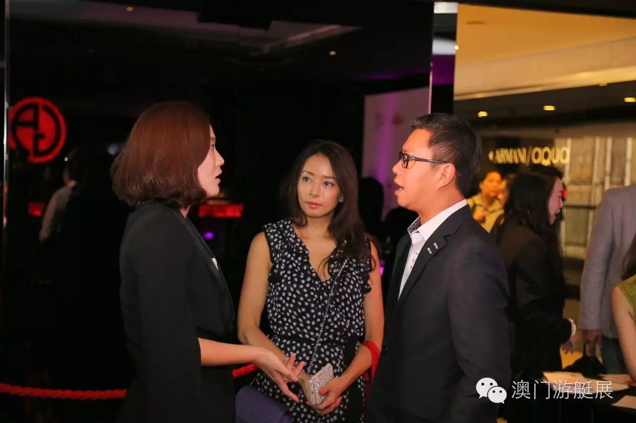 百位VIP齐聚澳门游艇展第六周年COCKTAIL PARTY 8580f74deec7659d26bcc9c54fe09c48.jpg