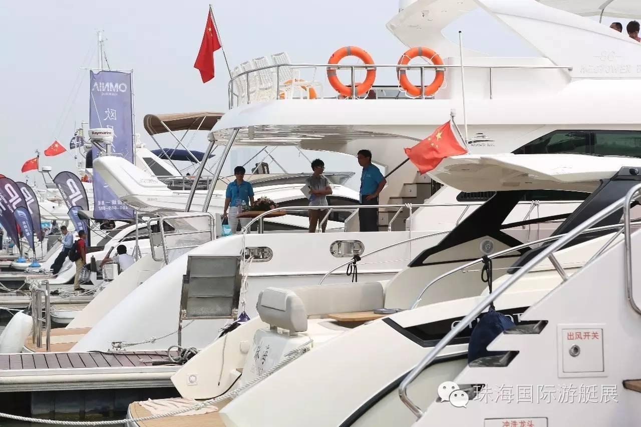 珠海国际,会展中心,嘉年华,中国,音乐 中国(珠海)国际游艇展将于2016年11月3日至6日全新启航 3a905c75310c0e68a9d6ac8bfcdb404a.jpg