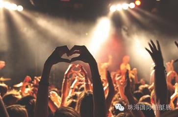 珠海国际,会展中心,嘉年华,中国,音乐 中国(珠海)国际游艇展将于2016年11月3日至6日全新启航 cab89478c47f430a3ec0e08e39e5f298.jpg