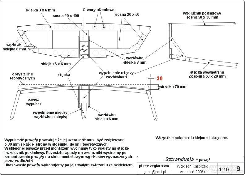 结构图,照片,如何,休闲 如果请人还原或设计一条简单的五米船大概要花费多少? 09_2.jpg