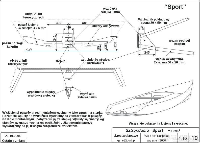 结构图,照片,如何,休闲 如果请人还原或设计一条简单的五米船大概要花费多少? 10_2.jpg