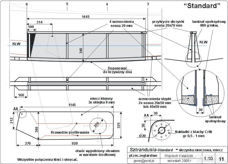 结构图,照片,如何,休闲 如果请人还原或设计一条简单的五米船大概要花费多少? 11.jpg