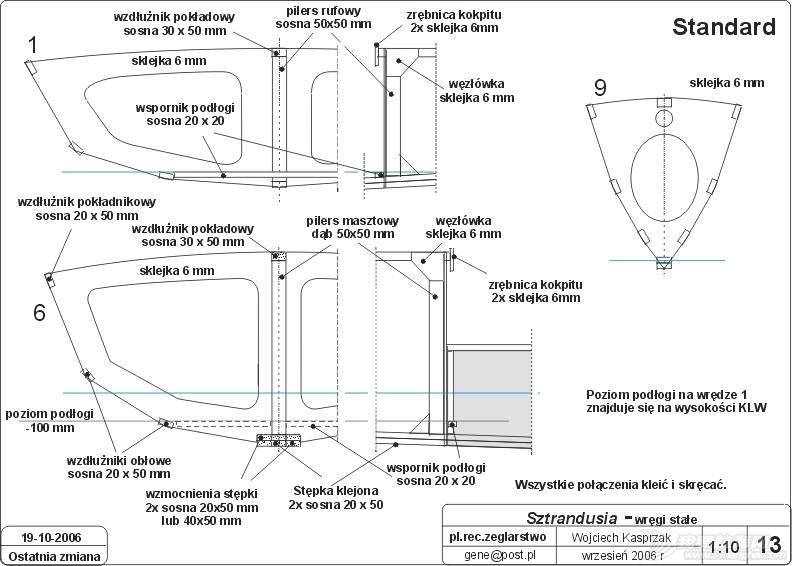 结构图,照片,如何,休闲 如果请人还原或设计一条简单的五米船大概要花费多少? 13.jpg