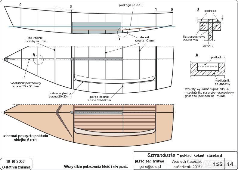 结构图,照片,如何,休闲 如果请人还原或设计一条简单的五米船大概要花费多少? 14.jpg
